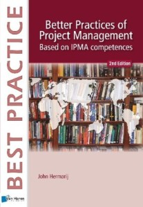 better-practices-of-project-management-based-on-ipma-competences